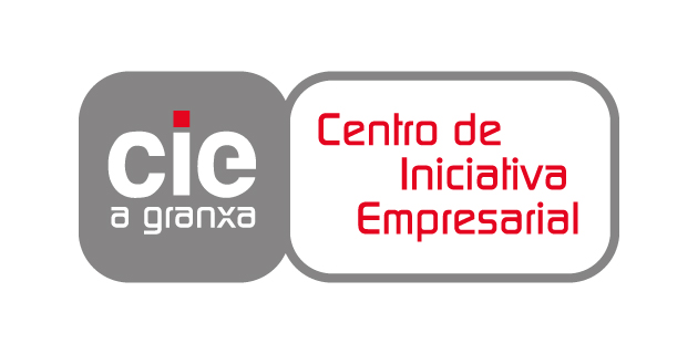 logo vector Cie A Granxa