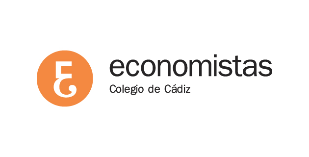 logo vector colegio de economistas de c225diz vector logo