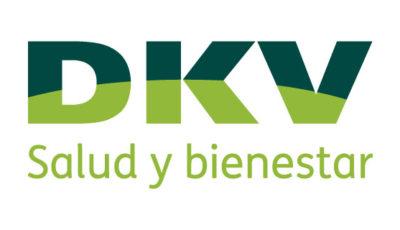 logo vector DKV Seguros