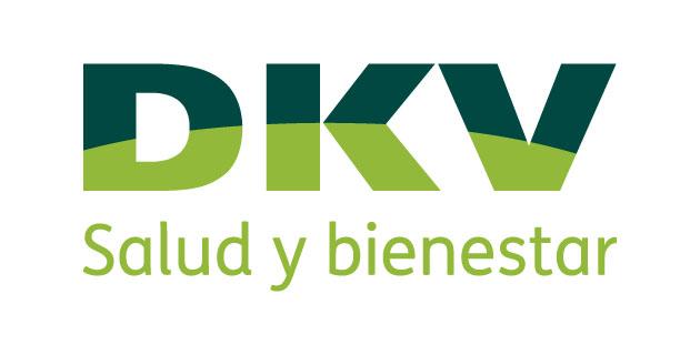logo vector DKV