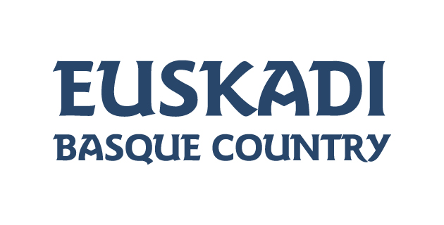 logo vector Euskadi Basque Country