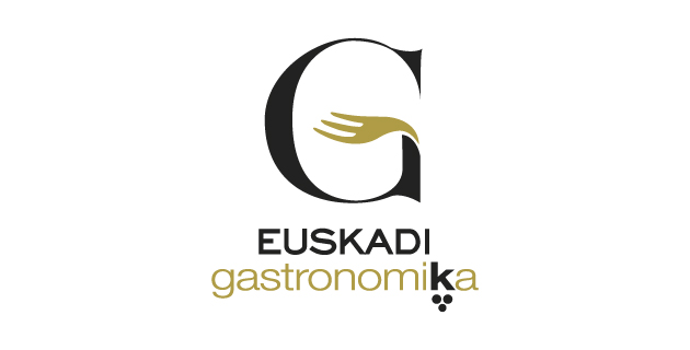 logo vector Euskadi Gastronomika