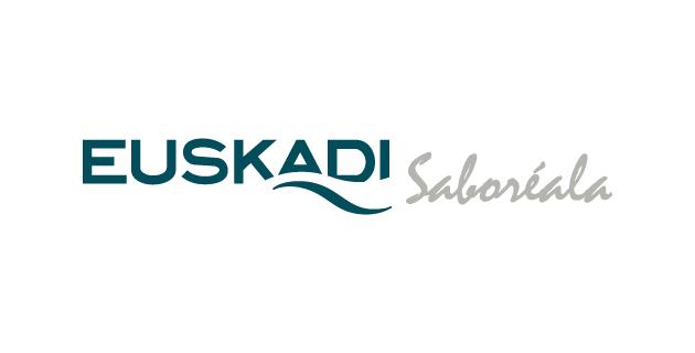 logo vector Euskadi Saboréala