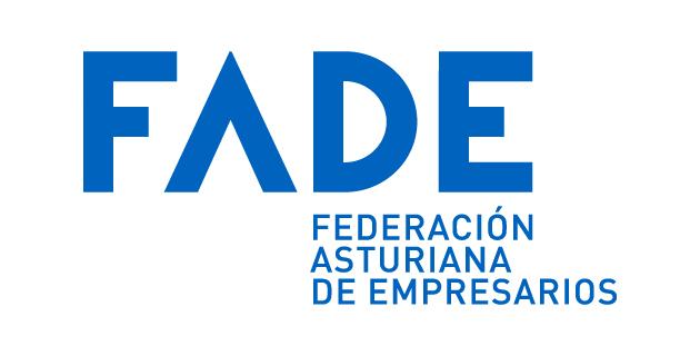 logo vector FADE