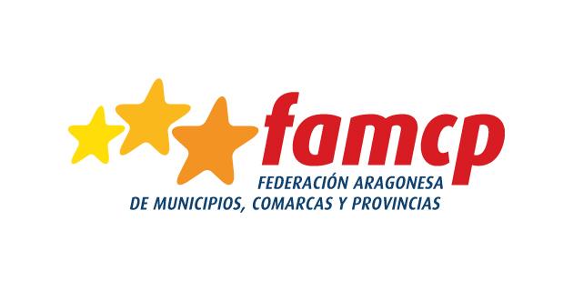 logo vector FAMCP