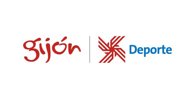 logo vector Gijón Deporte