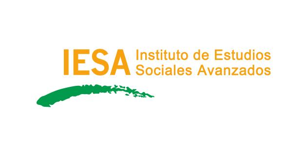 logo vector IESA