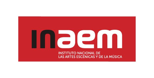 logo vector INAEM