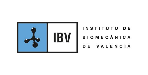 logo vector IBV