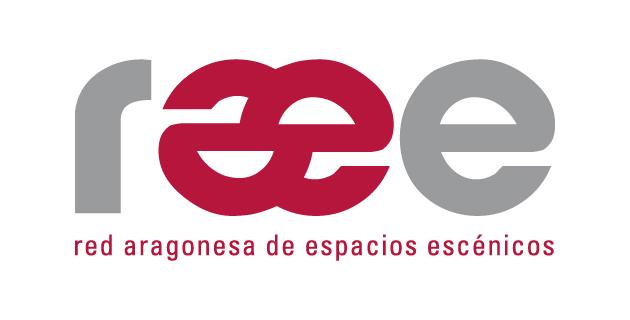 logo vector RAEE