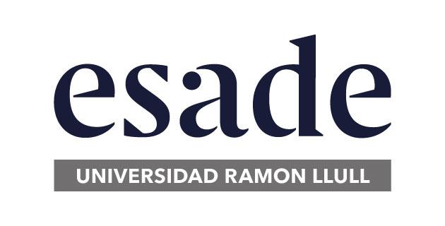 logo vector ESADE