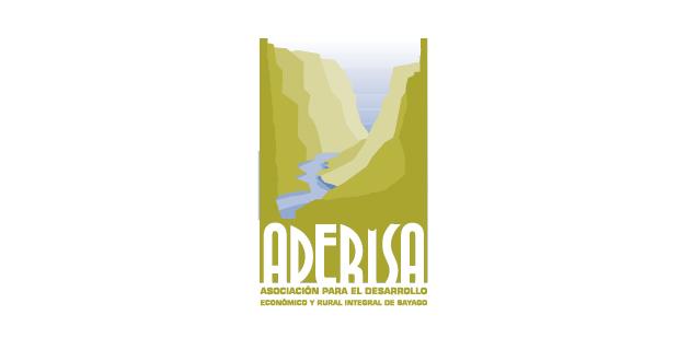 logo vector ADERISA