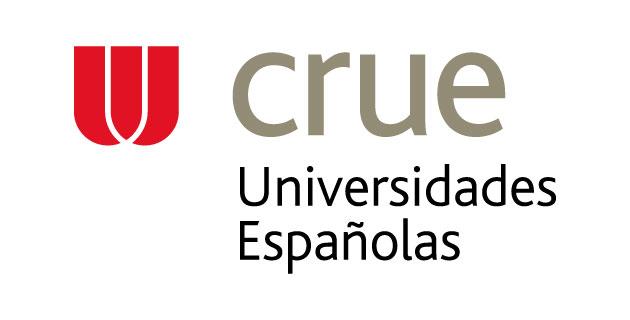 logo vector CRUE
