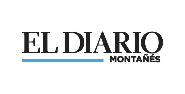Solicitud de creación de medios de comunicación Logo-vector-el-diario-montanes