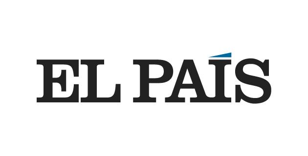 [El País] ENCUESTA | Sondeos de cara a las próximas elecciones autonómicas y forales. Logo-vector-el-pais