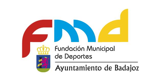 logo vector FMD
