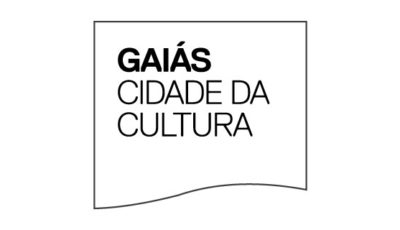 logo vector Fundación Cidade da Cultura de Galicia