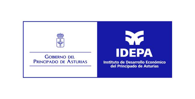 logo vector Idepa