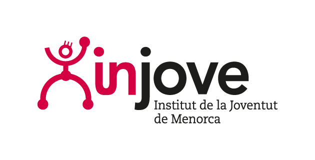 logo vector InJove