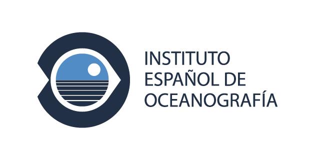 logo vector Instituto Español de Oceanografía