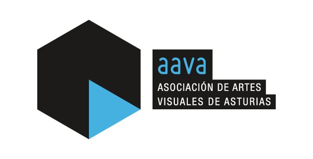 logo vector AAVA
