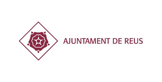 logo vector Ajuntament de Reus
