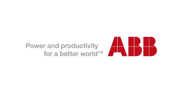 logo vector ABB