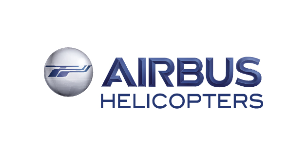 logo vector Airbus