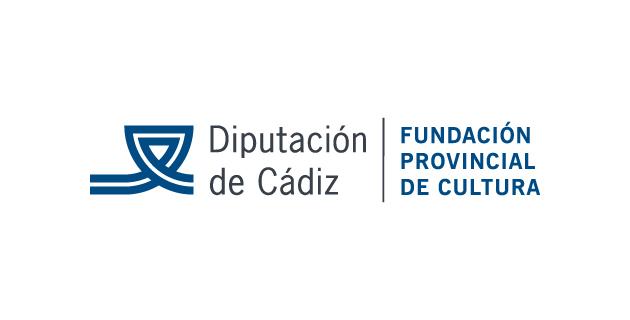 logo vector Fundación Provincial Cultura de Cádiz