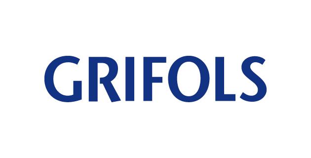 logo vector Grifols