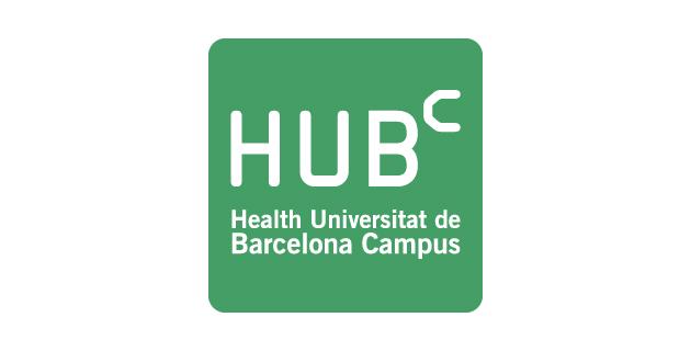 logo vector HUBc