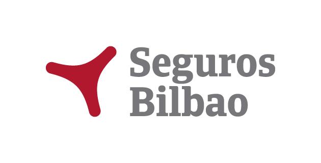 logo vector Seguros Bilbao