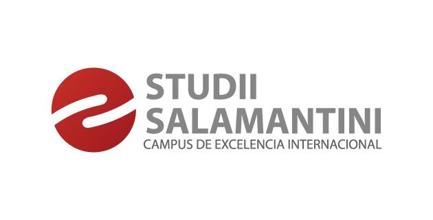 logo vector Studii Salmantini