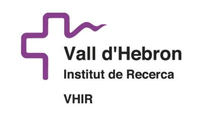 logo vector VHIR