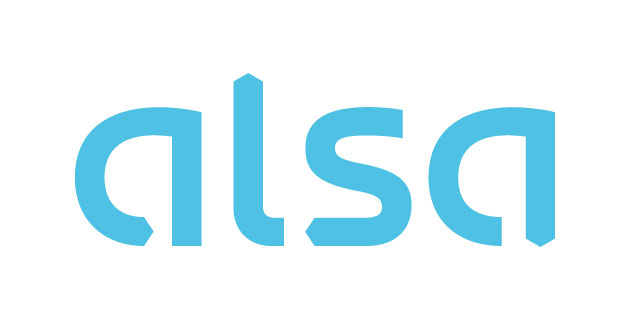logo vector Alsa