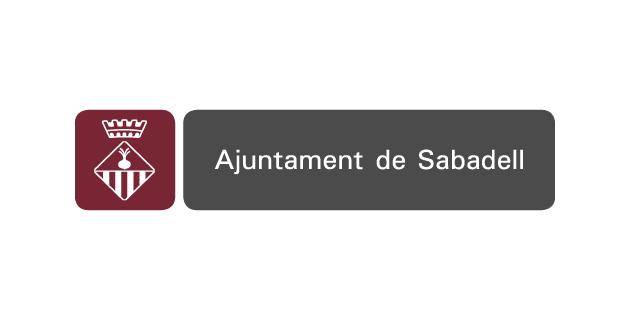 logo vector Ajuntament de Sabadell