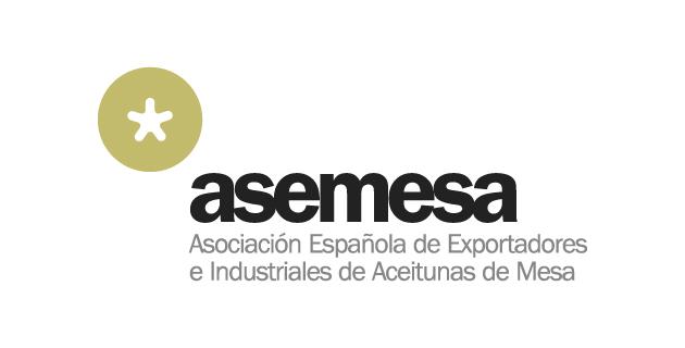 logo vector Asemesa