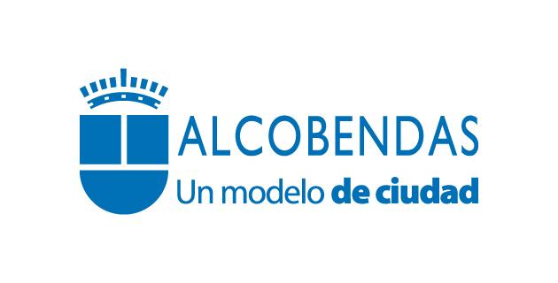 logo vector Ayuntamiento de Alcobendas