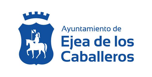logo vector Ayuntamiento de Ejea de los Caballeros