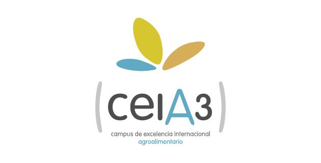 logo vector ceiA3