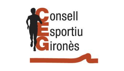 logo vector Consell Esportiu Gironès