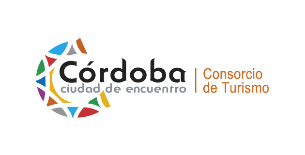 logo vector Córdoba Consorcio de Turismo