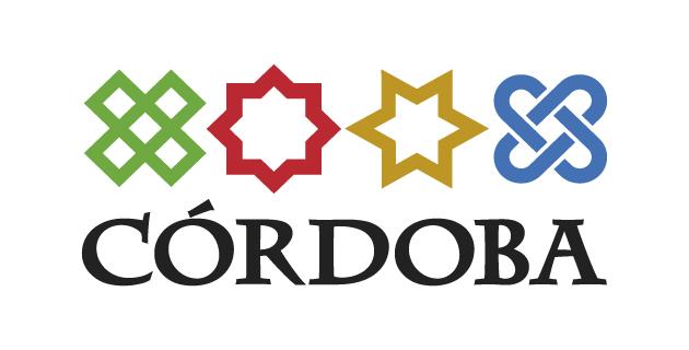 logo vector Turismo de Córdoba