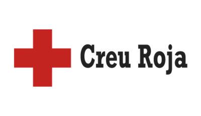 logo vector Creu Roja