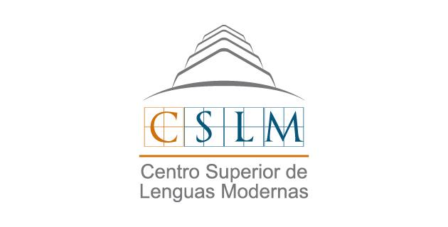 logo vector CSLM
