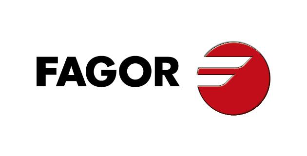 logo vector Fagor