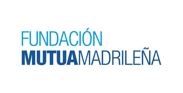 logo vector Fundación Mutua Madrileña