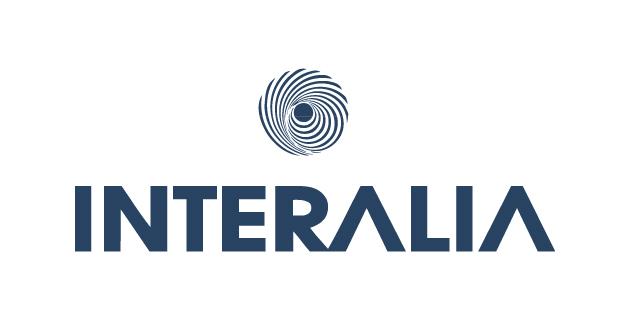 logo vector Interalia