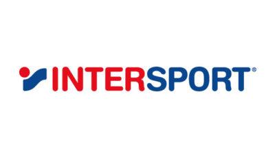 logo vector Intersport