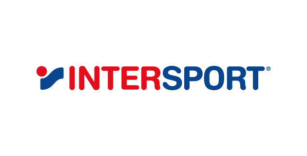logo vector Intersport